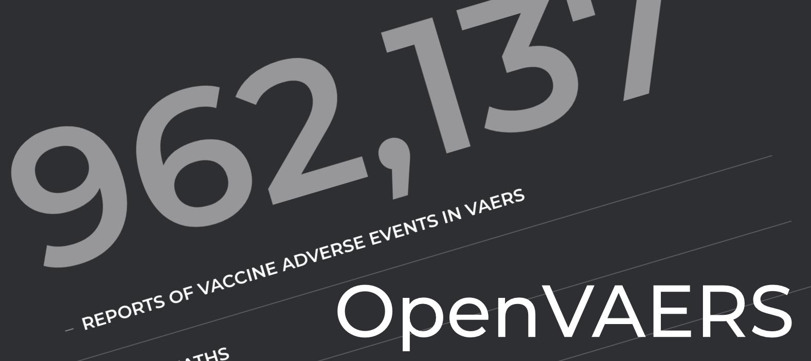 www.openvaers.com